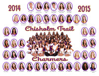 Charmers2014-2015formal